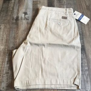 Dockers khaki short